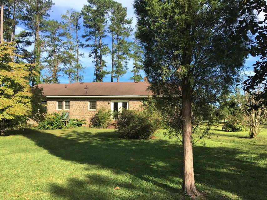 255 Foreman Lane,Belhaven,North Carolina,3 Bedrooms Bedrooms,5 Rooms Rooms,1 BathroomBathrooms,Single family residence,Foreman,100086567