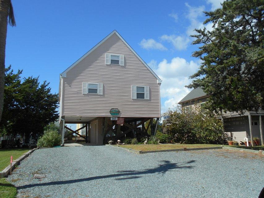 Carolina Plantations Real Estate - MLS Number: 100086660