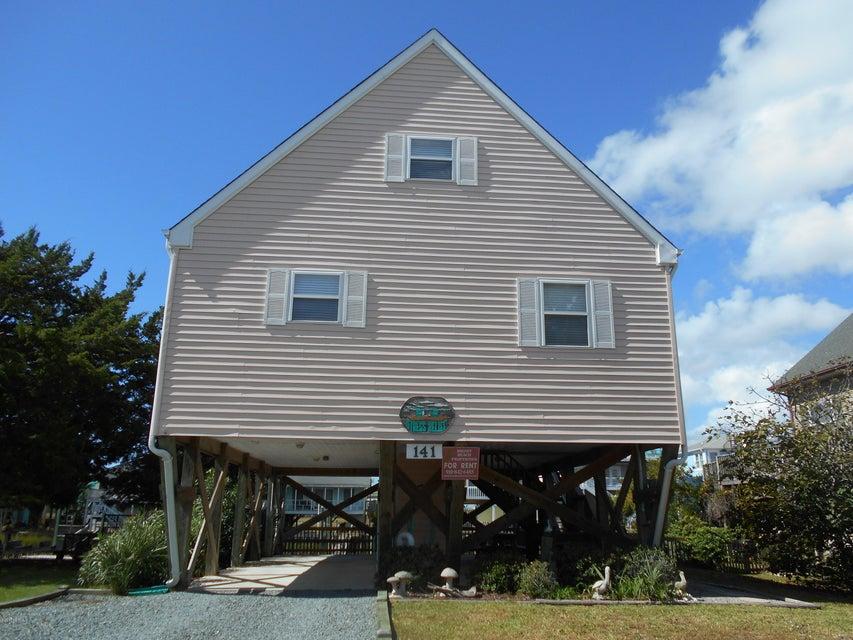 Harbor Acres Real Estate - http://cdn.resize.sparkplatform.com/ncr/1024x768/true/20171019162434780730000000-o.jpg