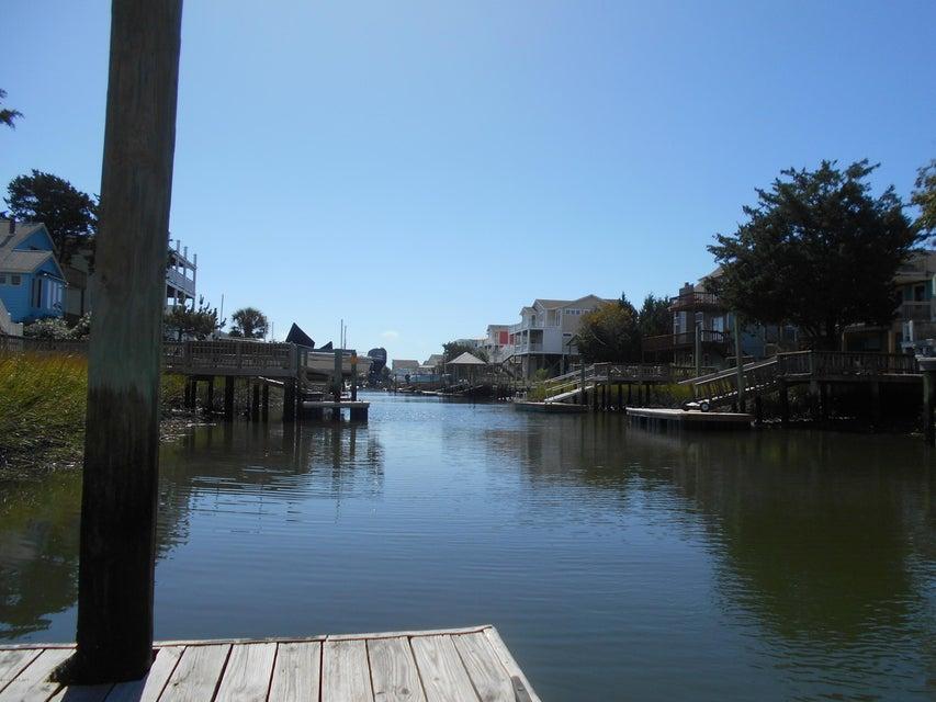 Harbor Acres Real Estate - http://cdn.resize.sparkplatform.com/ncr/1024x768/true/20171019162526616292000000-o.jpg