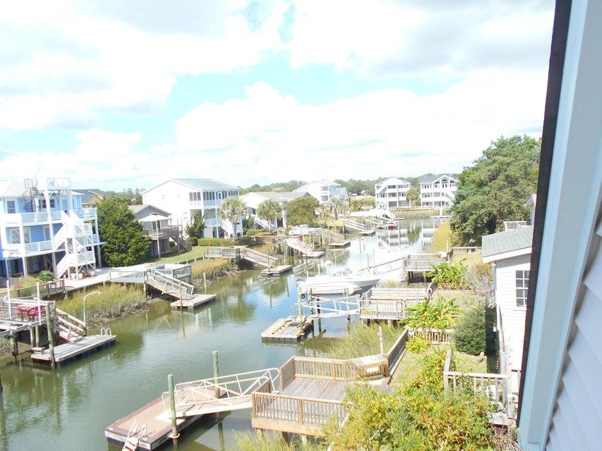 Harbor Acres Real Estate - http://cdn.resize.sparkplatform.com/ncr/1024x768/true/20171019163017927899000000-o.jpg