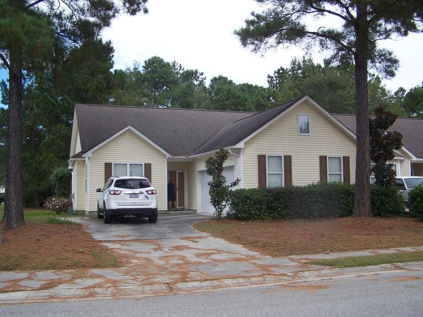 Carolina Plantations Real Estate - MLS Number: 100086655