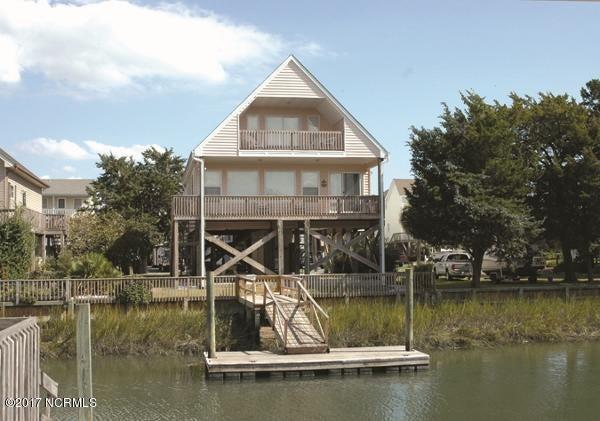 Harbor Acres Real Estate - http://cdn.resize.sparkplatform.com/ncr/1024x768/true/20171019175749897817000000-o.jpg
