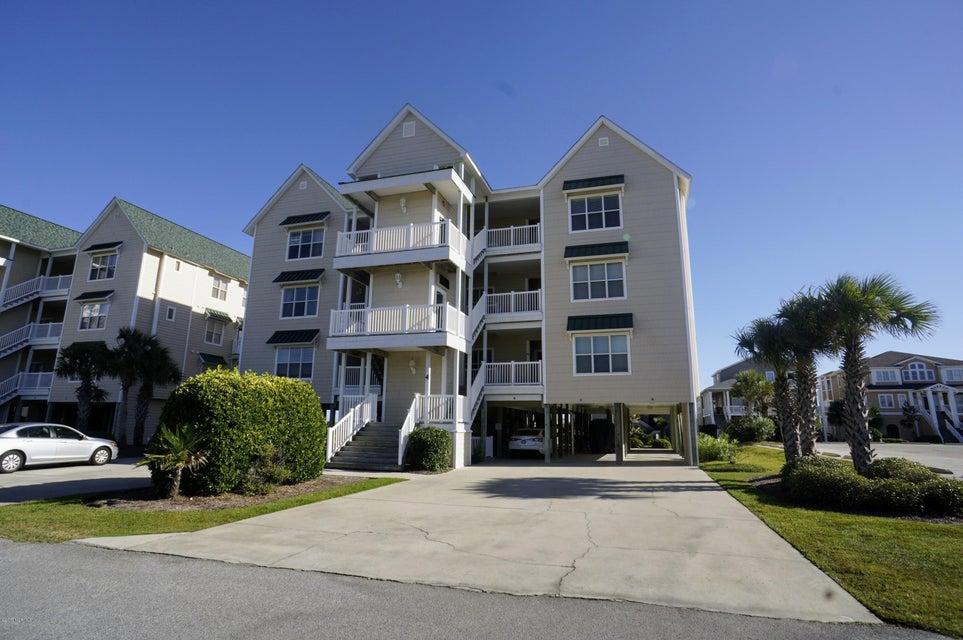 Islander Resort Real Estate - http://cdn.resize.sparkplatform.com/ncr/1024x768/true/20171019185220513440000000-o.jpg