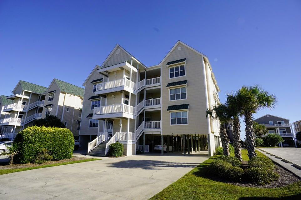 Carolina Plantations Real Estate - MLS Number: 100086703