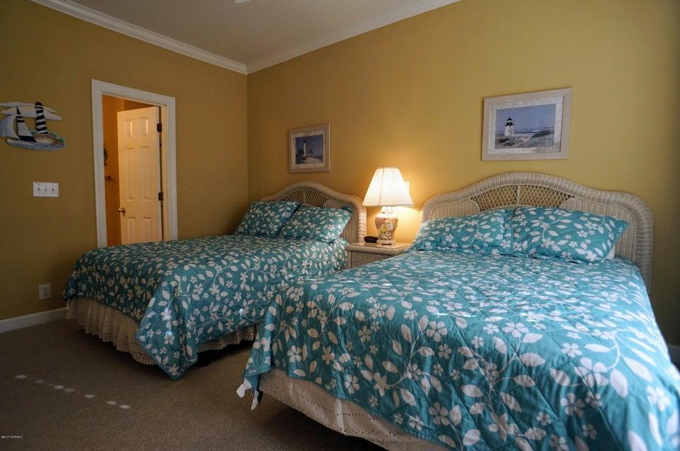 Islander Resort Real Estate - http://cdn.resize.sparkplatform.com/ncr/1024x768/true/20171019185310082823000000-o.jpg