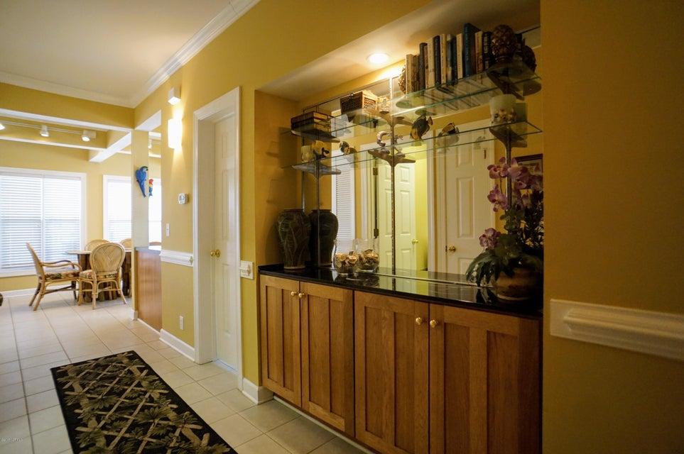 Islander Resort Real Estate - http://cdn.resize.sparkplatform.com/ncr/1024x768/true/20171019185321405684000000-o.jpg