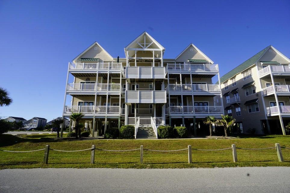 Islander Resort Real Estate - http://cdn.resize.sparkplatform.com/ncr/1024x768/true/20171019185427951377000000-o.jpg