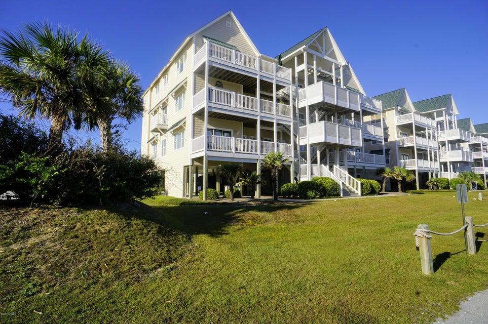 Islander Resort Real Estate - http://cdn.resize.sparkplatform.com/ncr/1024x768/true/20171019185432672443000000-o.jpg