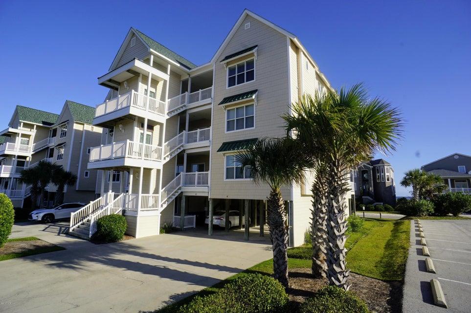 Islander Resort Real Estate - http://cdn.resize.sparkplatform.com/ncr/1024x768/true/20171019185440030173000000-o.jpg