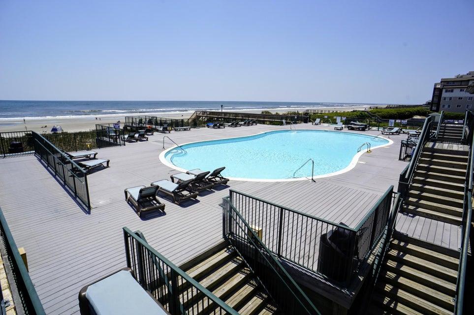 Islander Resort Real Estate - http://cdn.resize.sparkplatform.com/ncr/1024x768/true/20171019185446559361000000-o.jpg