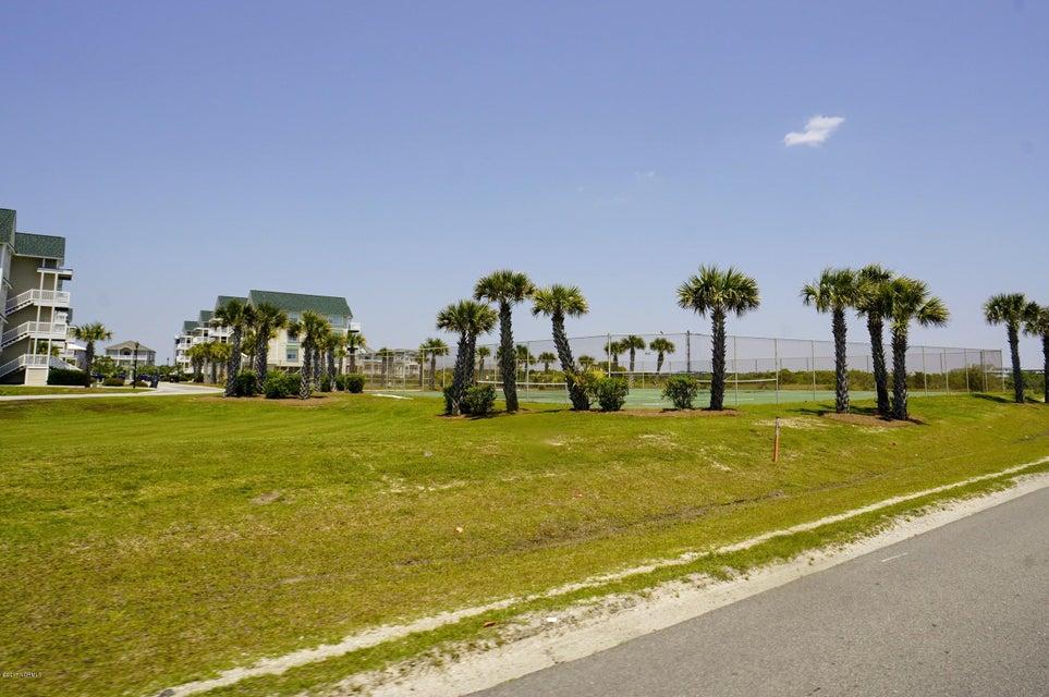 Islander Resort Real Estate - http://cdn.resize.sparkplatform.com/ncr/1024x768/true/20171019185459500910000000-o.jpg