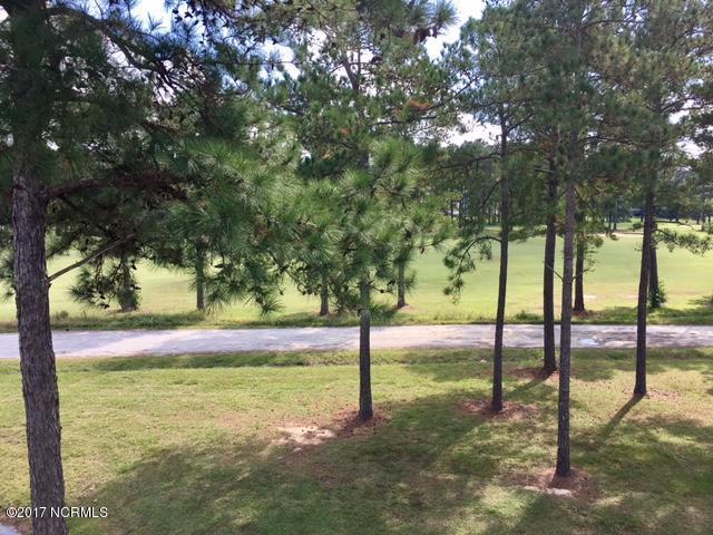 Brunswick Plantation Real Estate - http://cdn.resize.sparkplatform.com/ncr/1024x768/true/20171019191233000146000000-o.jpg