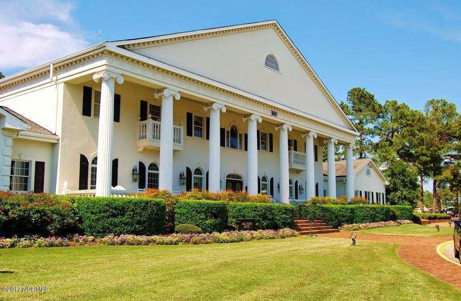 Brunswick Plantation Real Estate - http://cdn.resize.sparkplatform.com/ncr/1024x768/true/20171019192501513493000000-o.jpg