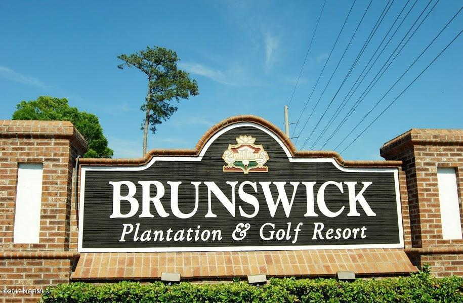 Brunswick Plantation Real Estate - http://cdn.resize.sparkplatform.com/ncr/1024x768/true/20171019192513607341000000-o.jpg