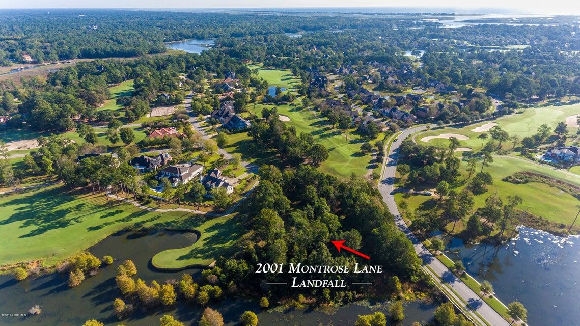 Carolina Plantations Real Estate - MLS Number: 100086719