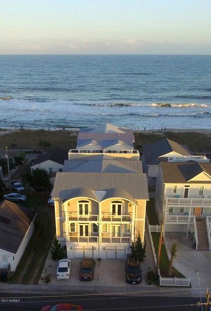 Other Real Estate - http://cdn.resize.sparkplatform.com/ncr/1024x768/true/20171019215311301540000000-o.jpg