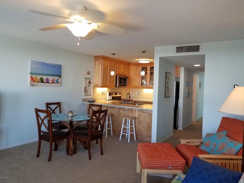 Channel Harbor Real Estate - http://cdn.resize.sparkplatform.com/ncr/1024x768/true/20171020070953520812000000-o.jpg