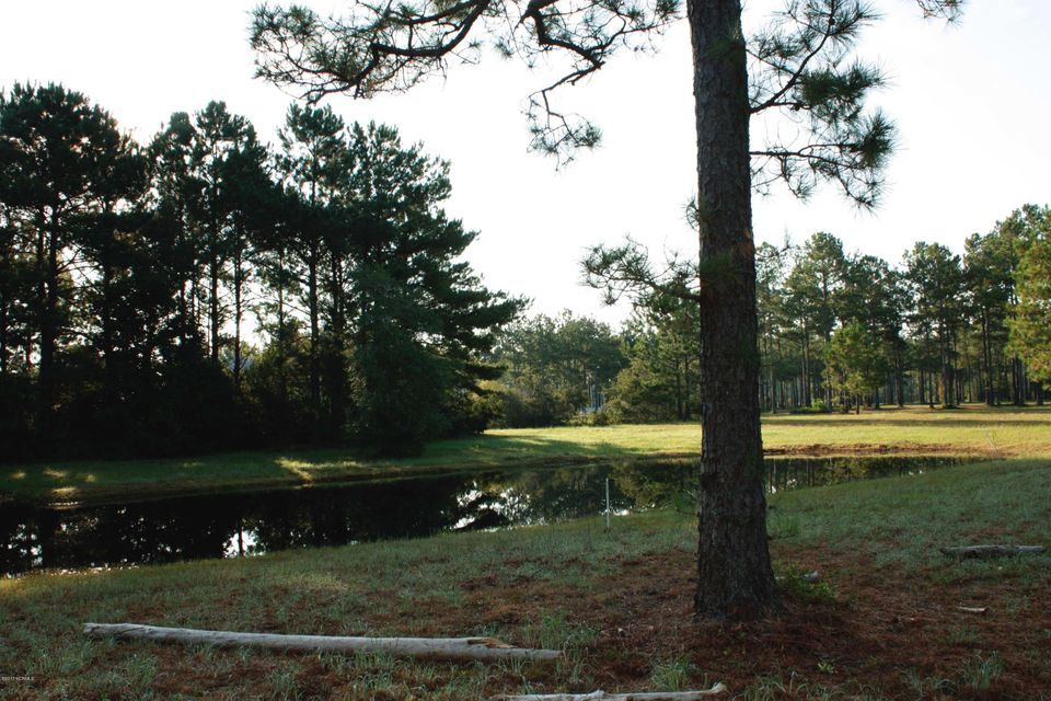 Carolina Plantations Real Estate - MLS Number: 100087067