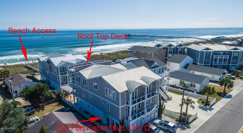 Carolina Plantations Real Estate - MLS Number: 100086101