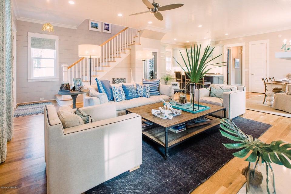 BHI (Bald Head Island) Real Estate - http://cdn.resize.sparkplatform.com/ncr/1024x768/true/20171020150113689662000000-o.jpg