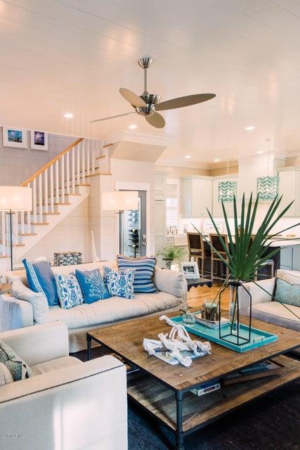 BHI (Bald Head Island) Real Estate - http://cdn.resize.sparkplatform.com/ncr/1024x768/true/20171020150116863766000000-o.jpg