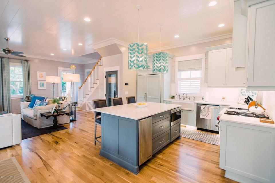 BHI (Bald Head Island) Real Estate - http://cdn.resize.sparkplatform.com/ncr/1024x768/true/20171020150128410535000000-o.jpg
