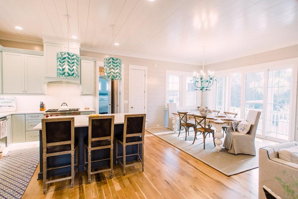 BHI (Bald Head Island) Real Estate - http://cdn.resize.sparkplatform.com/ncr/1024x768/true/20171020150130468495000000-o.jpg