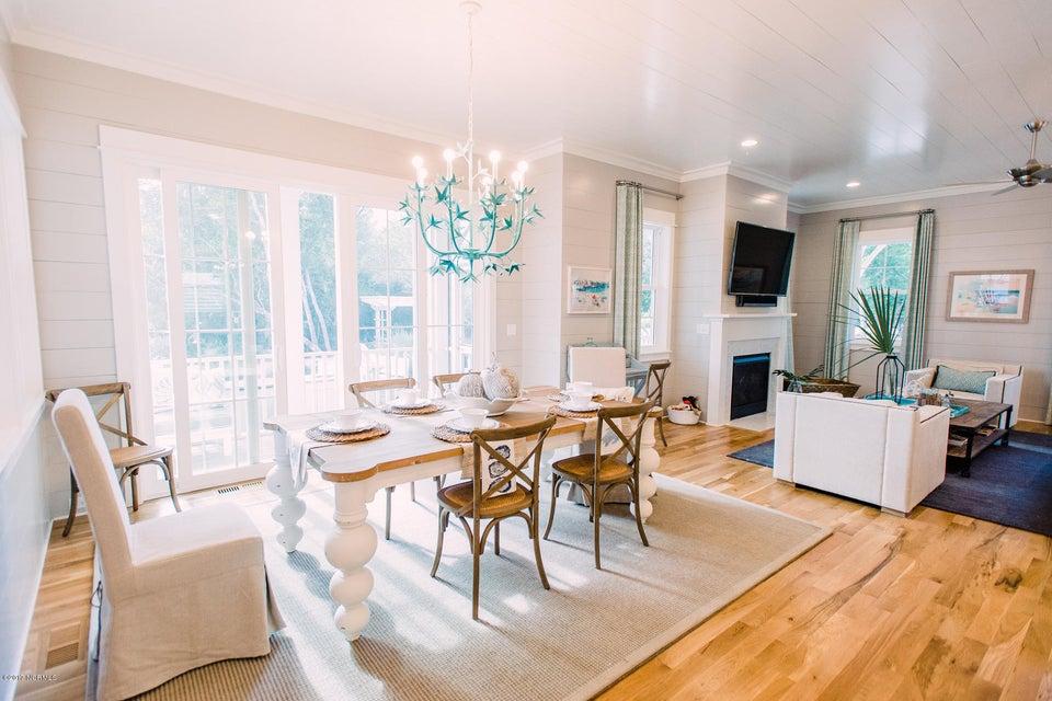 BHI (Bald Head Island) Real Estate - http://cdn.resize.sparkplatform.com/ncr/1024x768/true/20171020150133053980000000-o.jpg