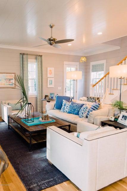 BHI (Bald Head Island) Real Estate - http://cdn.resize.sparkplatform.com/ncr/1024x768/true/20171020150143001150000000-o.jpg