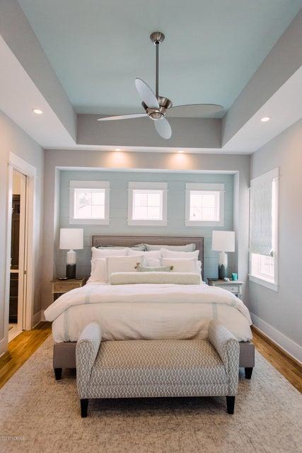 BHI (Bald Head Island) Real Estate - http://cdn.resize.sparkplatform.com/ncr/1024x768/true/20171020150200702823000000-o.jpg