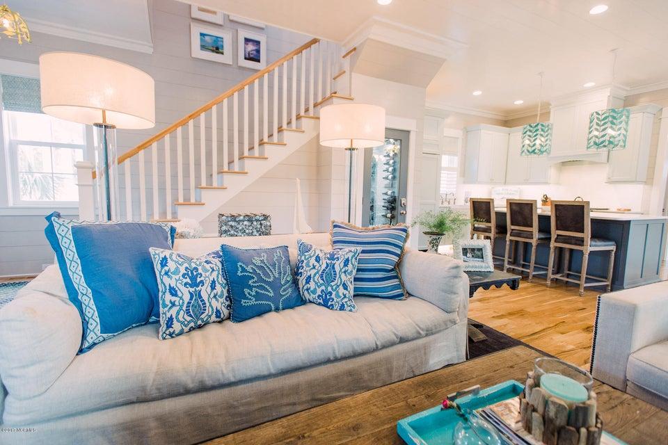 BHI (Bald Head Island) Real Estate - http://cdn.resize.sparkplatform.com/ncr/1024x768/true/20171020150215469251000000-o.jpg
