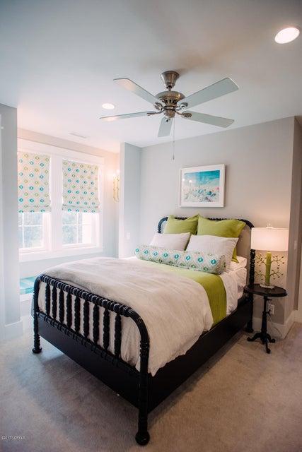BHI (Bald Head Island) Real Estate - http://cdn.resize.sparkplatform.com/ncr/1024x768/true/20171020150227584155000000-o.jpg