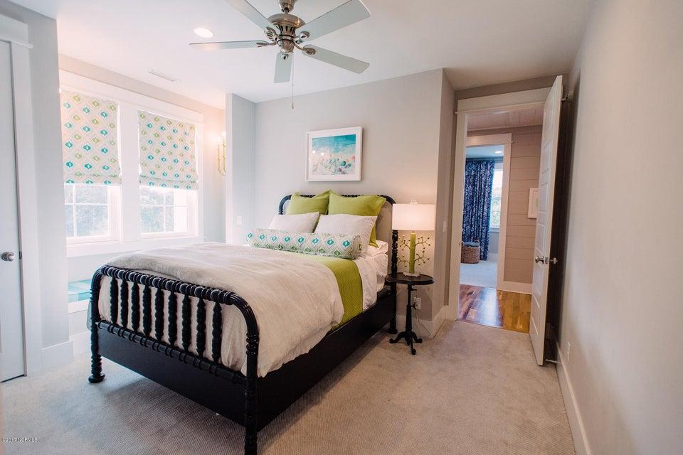 BHI (Bald Head Island) Real Estate - http://cdn.resize.sparkplatform.com/ncr/1024x768/true/20171020150229855210000000-o.jpg