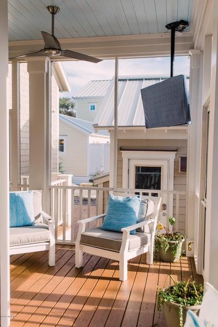 BHI (Bald Head Island) Real Estate - http://cdn.resize.sparkplatform.com/ncr/1024x768/true/20171020150255442133000000-o.jpg