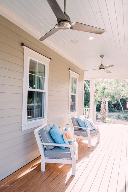 BHI (Bald Head Island) Real Estate - http://cdn.resize.sparkplatform.com/ncr/1024x768/true/20171020150303271465000000-o.jpg