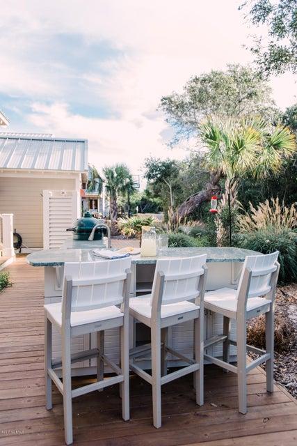 BHI (Bald Head Island) Real Estate - http://cdn.resize.sparkplatform.com/ncr/1024x768/true/20171020150320091485000000-o.jpg