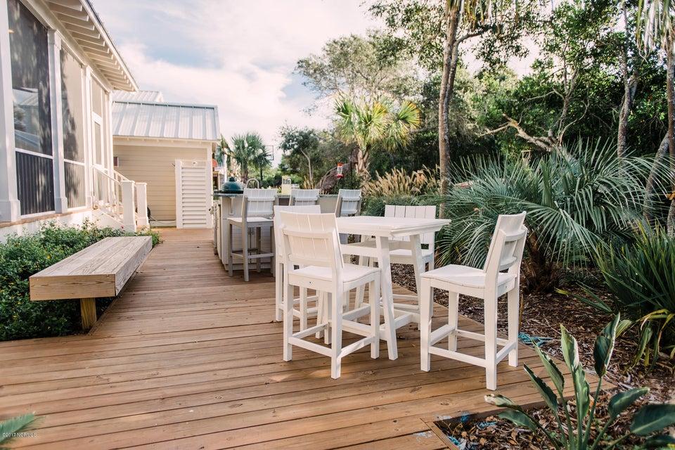 BHI (Bald Head Island) Real Estate - http://cdn.resize.sparkplatform.com/ncr/1024x768/true/20171020150325227678000000-o.jpg