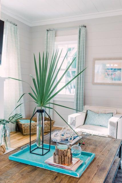 BHI (Bald Head Island) Real Estate - http://cdn.resize.sparkplatform.com/ncr/1024x768/true/20171020150341913851000000-o.jpg