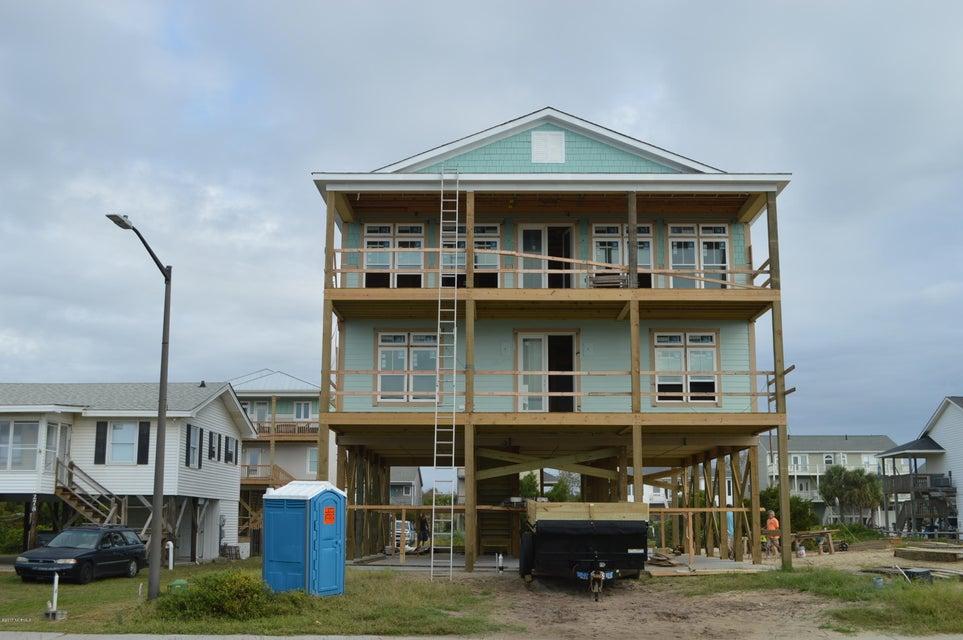 Rhoda McMillan Real Estate - http://cdn.resize.sparkplatform.com/ncr/1024x768/true/20171020192057188866000000-o.jpg