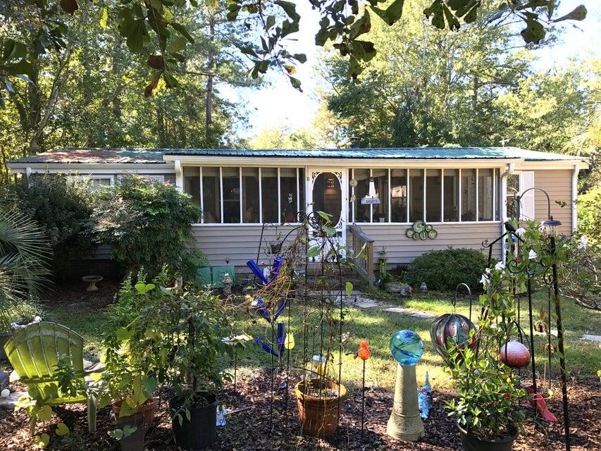 Carolina Plantations Real Estate - MLS Number: 100086945