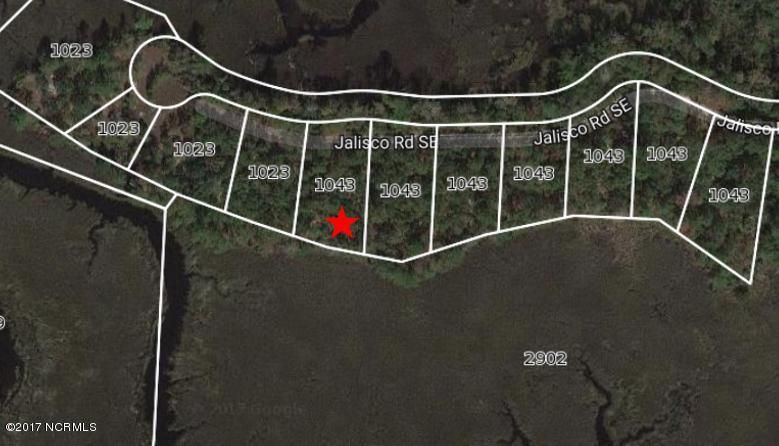 Carolina Plantations Real Estate - MLS Number: 100087014