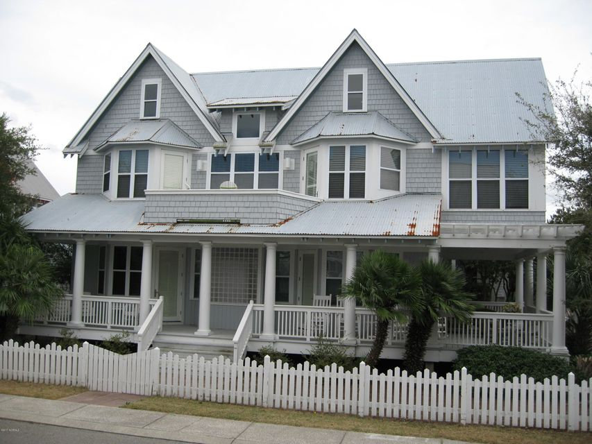 BHI Harbour Village Real Estate - http://cdn.resize.sparkplatform.com/ncr/1024x768/true/20171023151237869115000000-o.jpg