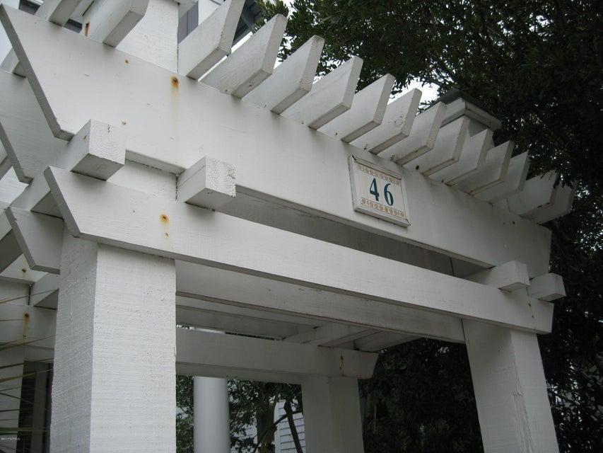 BHI Harbour Village Real Estate - http://cdn.resize.sparkplatform.com/ncr/1024x768/true/20171023151243152971000000-o.jpg
