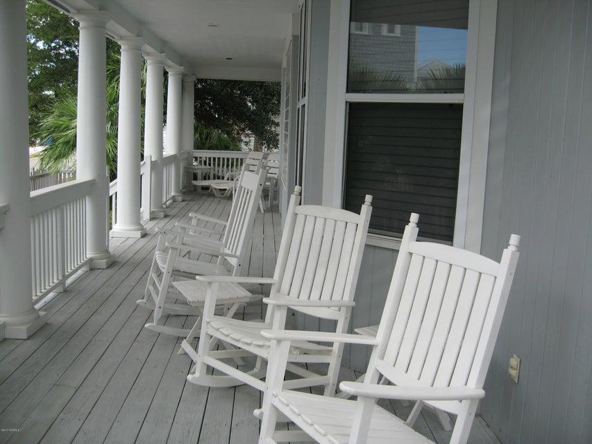 BHI Harbour Village Real Estate - http://cdn.resize.sparkplatform.com/ncr/1024x768/true/20171023151511200538000000-o.jpg