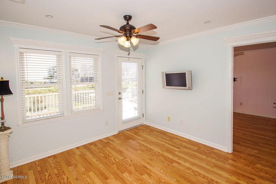 Not In Subdivision Real Estate - http://cdn.resize.sparkplatform.com/ncr/1024x768/true/20171023163839153293000000-o.jpg