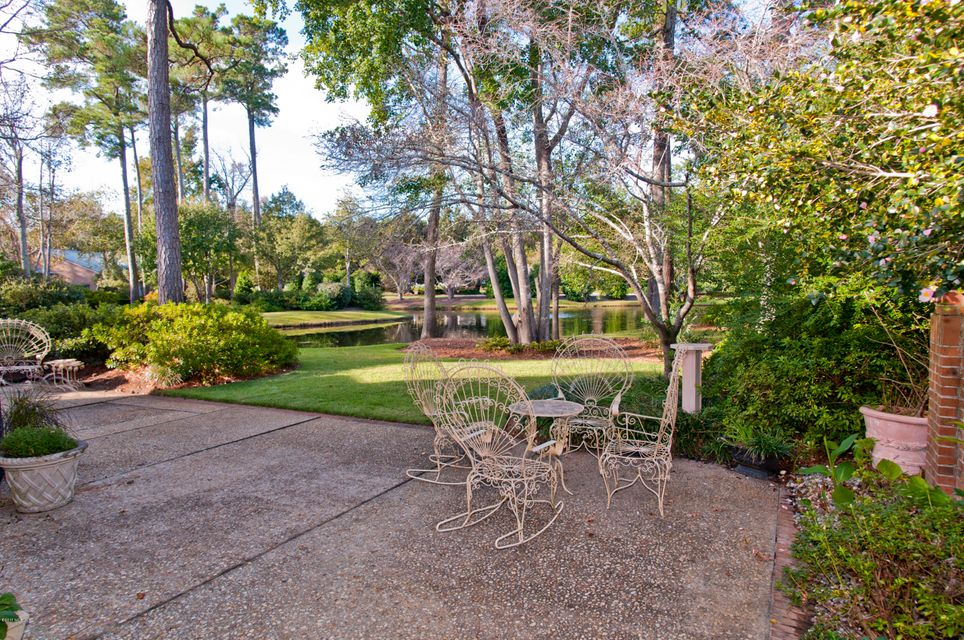 Carolina Plantations Real Estate - MLS Number: 100073722