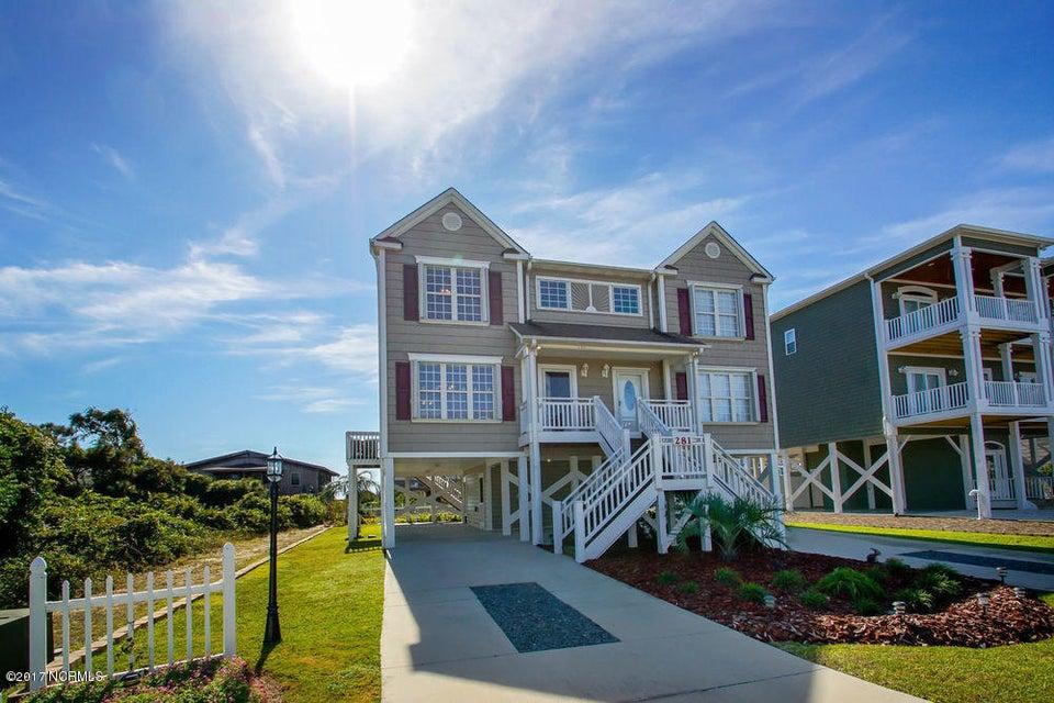 Rhoda McMillan Real Estate - http://cdn.resize.sparkplatform.com/ncr/1024x768/true/20171023201403362983000000-o.jpg