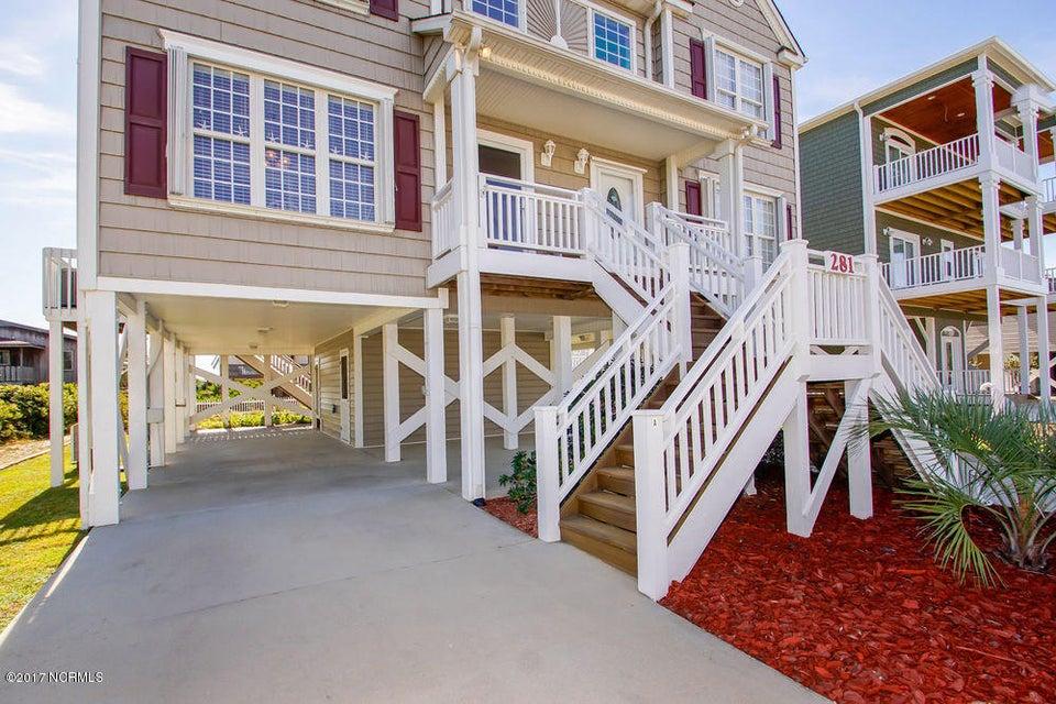 Rhoda McMillan Real Estate - http://cdn.resize.sparkplatform.com/ncr/1024x768/true/20171023201405151240000000-o.jpg
