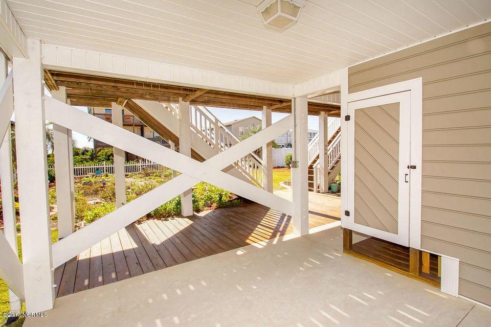 Rhoda McMillan Real Estate - http://cdn.resize.sparkplatform.com/ncr/1024x768/true/20171023201407865611000000-o.jpg